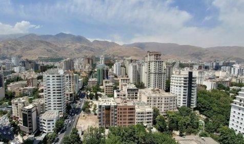 زوجین مسکن یکمی خانه چند متری  و در کدام مناطق تهران میتوانند بخرند؟