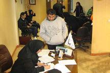 افزایش ۳۵ درصدی به کار گماری کارجویان از طریق مراکز کاریابی زنجان