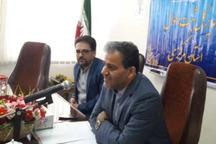 طلاق در استان مرکزی هفت و 6 دهم درصد کاهش یافت