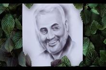 «قهرمان»؛ نظر مردم ارمنستان در مورد سردار سلیمانی چیست؟