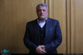 محسن هاشمی: تهران باید دو هفته قرنطینه شود