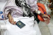 ۶۹ هزار نفر از اتباع خارجی ساکن در ورامین غربالگری کرونا شدند