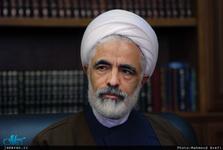 روایت مجید انصاری از جلسه دیروز مجمع روحانیون مبارز در خصوص انتخابات