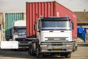 صادرات گمرکات خراسان جنوبی ۶۶ درصد افزایش یافت