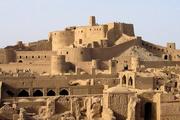 تخریب آثار تاریخی و انفعال میراث فرهنگی