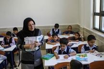 مراکز تولید پوشاک مدارس درکهگیلویه وبویراحمد دارای مجوز باشد