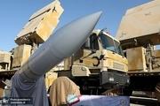 روسها پدافند موشکی بومی ایران را به رخ صهیونیستها کشیدند