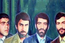 نامه نماینده ایران به دبیرکل سازمان ملل در مورد دیپلمات های ایرانی ربوده شده در لبنان: آنها در زندانهای رژیم صهیونیستی زنده هستند