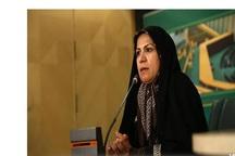 قصور میراث فرهنگی در مرمت ۷۰۰ اثر تاریخی تهران و حفاظت از خانه نیما