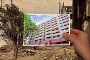 سقف تسهیلات ساخت و سازهای بافت های فرسوده شهری افزایش یافت