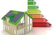 شهرداری کرج رتبه نخست کاهش مصرف انرژی البرز را کسب کرد