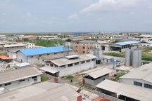 14 سرمایه گذار در نواحی صنعتی قزوین جذب شدند