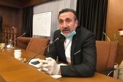کرونا و ادامه اتفاقات عجیب در ورزش ایران/ انتخاب رییس فدراسیون دوومیدانی با تلفن و فکس!