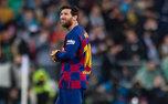 توصیه ستارگان جهان فوتبال به مردم برای مبارزه با کرونا