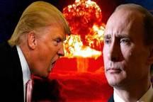 اوج تنش های روسیه و آمریکا: جنگ سرد 2 در راه است؟