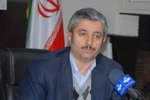 رهبران اصلاحات در انتخابات 96 از روحانی حمایت میکنند؟