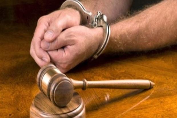 دادستان قزوین خبر بازداشت معاون ارشاد قزوین را تایید کرد