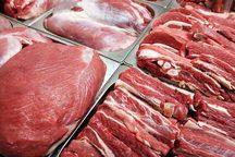 قیمت 90 هزار تومانی گوشت در مشهد تکذیب شد