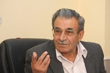 کمر خمیده صنعتگران فارس زیر بار تولید لبنیات
