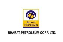 شرکت بهارات هند خرید نفت ایران را از سر می گیرد