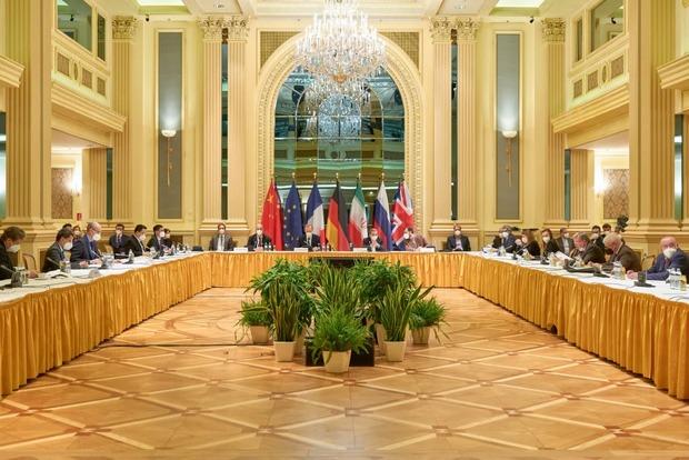 نشست کمیسیون مشترک برجام فردا برگزار میشود/ بازگشت محتمل آمریکا به توافق  بررسی می شود