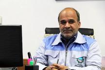 سیل، شهرتاریخی یزد را تهدید نمی کند
