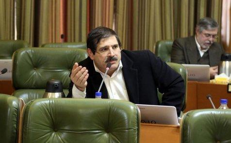 هیچ، سهم ایران در انتخابات شورای کشتی آسیا
