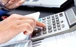 حقوق سال 1400 چقدر افزایش می یابد؟