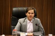 حضور رئیس شورای شهر رشت در جمع روسای شوراهای دانش آموزی