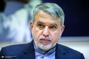 واکنش رئیس کمیته ملی المپیک به مهاجرت ورزشکاران/ صالحی امیری: این مسائل باید آسیب شناسی شود