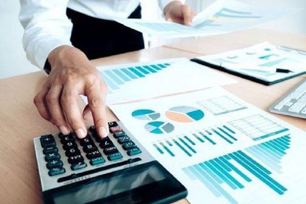 تداوم بخشودگی کامل مالیاتی با شرایط ویژه