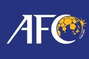 خط و نشان AFC برای النصر