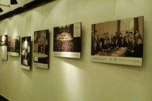 نمایشگاه عکس سازمان ملل و ایران در کرمان برپا می شود