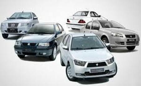 فاصله فاحش نرخ کارخانه و بازار خودرو بیشتر شد