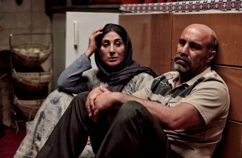 «روزی روزگاری آبادان» در راه جشنواره فیلم فجر