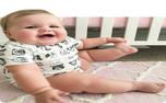 تاثیر آرایش مادران باردار بر چاقی کودکان
