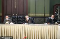 در آخرین جلسه شورای اجرایی فناوری اطلاعات در دولت دوازدهم؛ (21)
