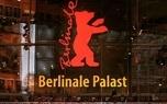 انصراف 118 چینی از حضور در جشنواره برلین به خاطر کرونا