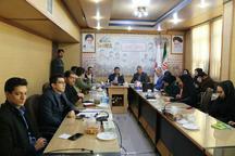 هدف اصلی بنیاد شهید، حفظ آرمانها و ارزشهای ایثارگران است