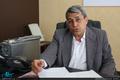 بهمن آرمان: سیاست های اقتصادی دولت به هیچ وجه پاسخگوی نیازهای مردم نیست/ دولت در رابطه با مسکن همیشه سیاست های اشتباهی را دنبال کرده است