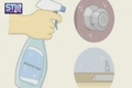 اقدامات پیشگیرانه از ابتلا به ویروس کرونا