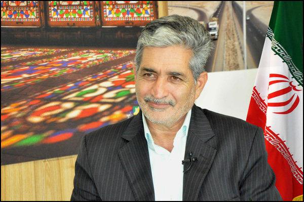 اعمال محدودیتهای شدید در اصفهان تا بیستم فروردین