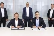 حرف های فلیک پس از انتخاب به عنوان سرمربی تیم ملی آلمان