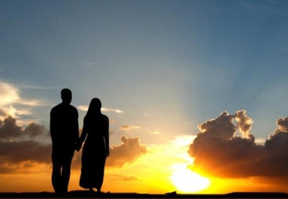 چطور با ویژگیهای منفی همسر کنار بیاییم؟