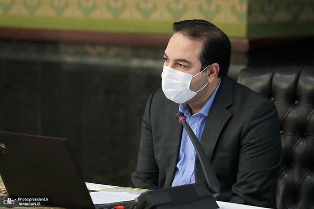 ماجرای واکسیناسیون چینی ها در بیمارستانی در تهران چه بود؟