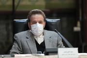 کنایه واعظی به وزیر بهداشت در پی انتقادات وی