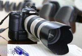 برگزاری دوره کوتاه مدت روزنامه نگاری تکمیلی ویژه اصحاب رسانه استان