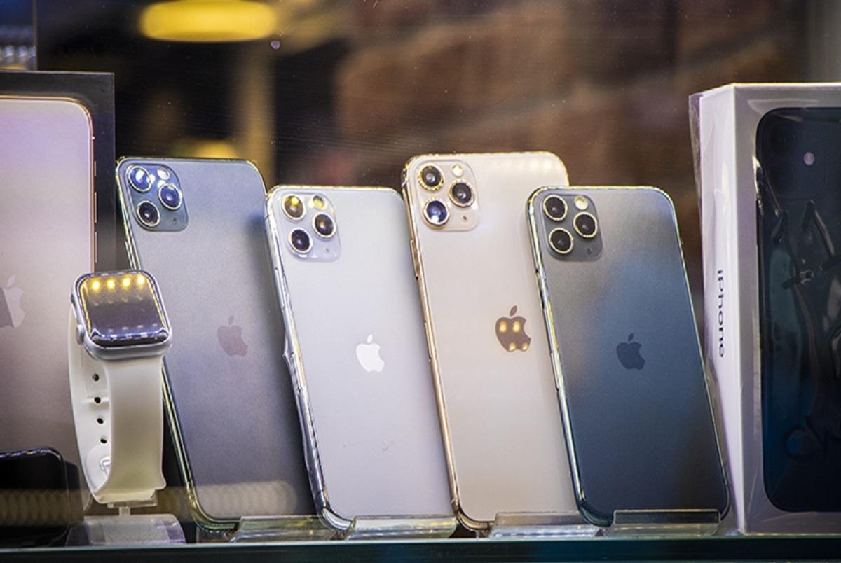 احتمال حذف کامل رجیستری گوشی جدی شد/ همچنان هر نفر یک موبایل وارد می کند