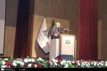 قبول خواسته های آمریکا شرفی برای ملت ایران باقی نمی گذارد