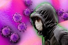 دانشمندان: اقدام ضدکرونایی کشورها، جان 40 میلیون نفر را نجات میدهد